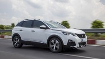 [VIDEO] Đánh giá xe Peugeot 3008 All-New: Thiết kế xuất sắc, giá cao!