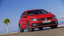 "Hatchback thể thao Volkswagen Polo GTI ""chốt giá"" từ 23.950 Euro"