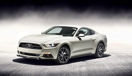 ford-mustang-gt-50-year-limited-edition