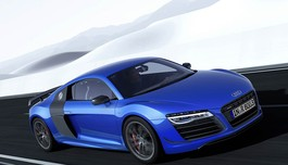 cong-nghe-pha-laser-audi-r8-lmx-limited-edition