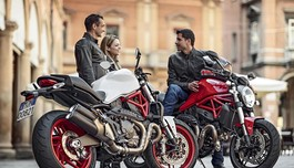 ducati-monster-821-allnew-official
