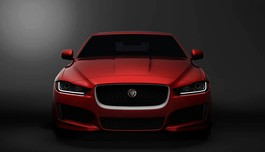 sedan-the-thao-jaguar-XE-2015