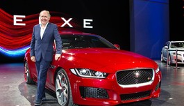 ra-mat-sedan-jaguar-xe-2016