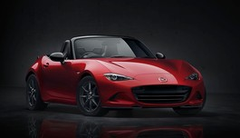 ra-mat-mazda-mx-5-2015-the-he-4
