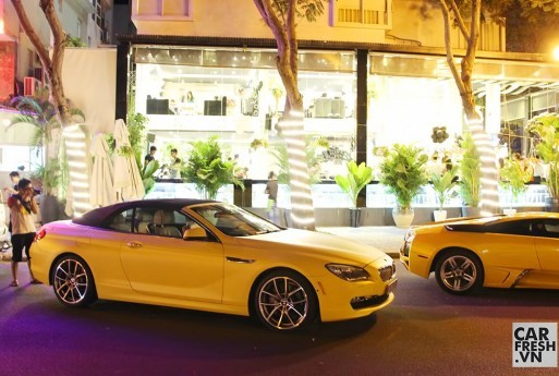 bmw_6_Series_f12_650i_saigon_vietnam