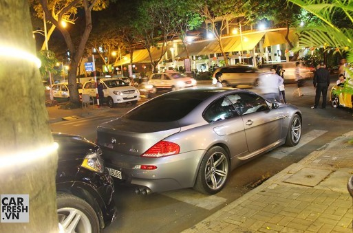 bmw_m6_coupe_vietnam