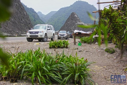 danh-gia-xe-cu-ford-everest-2011