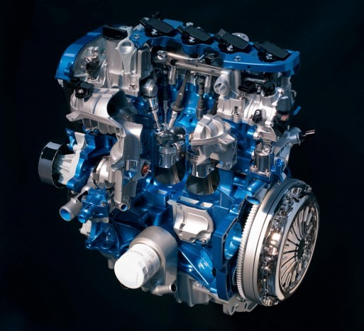 1-CarFresh-Ford-EcoBoost-H1-EcoBoost-1-6