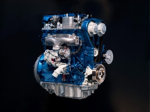 1-CarFresh-Ford-Ecoboost-H6-1.6-EcoBoost