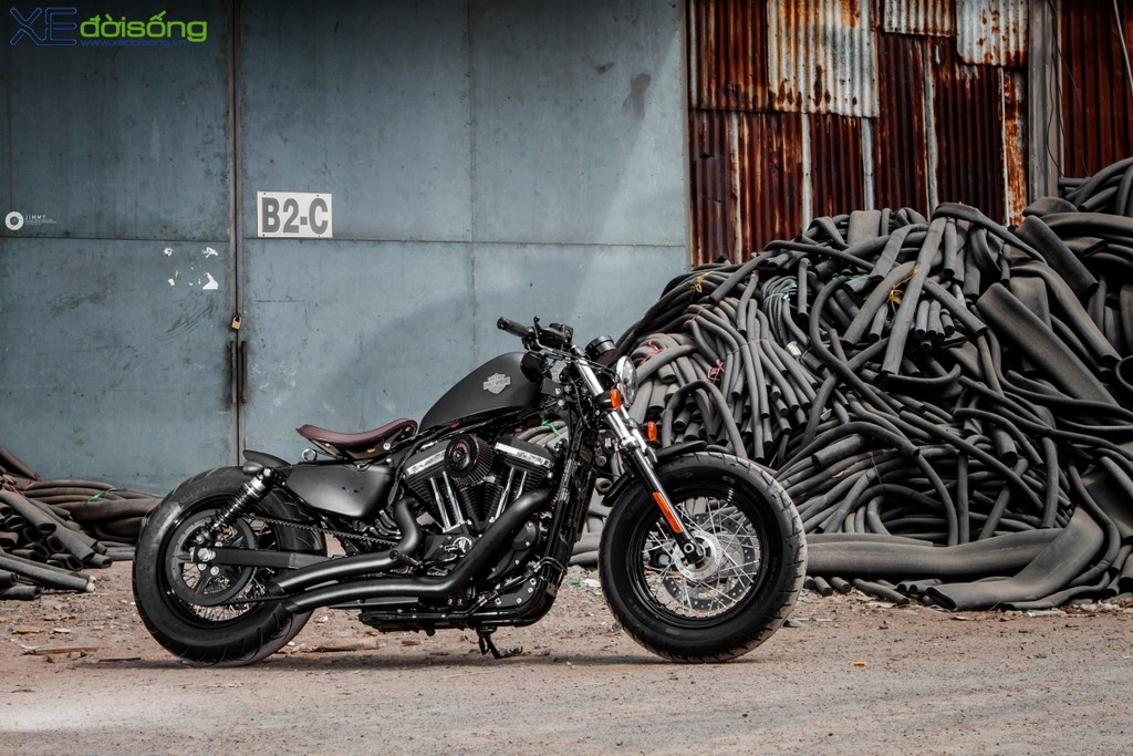 Harley-Davidson Forty-Eight, MUA BÁN XE Harley-Davidson Forty-Eight ĐÁNH GIÁ XE Harley-Davidson Forty-Eight, MOTO Harley-Davidson Forty-Eight, GIÁ XE Harley-Davidson Forty-Eight, Harley-Davidson Forty-Eight GIÁ BAO NHIÊU, Harley-Davidson Forty-Eight ĐỘ