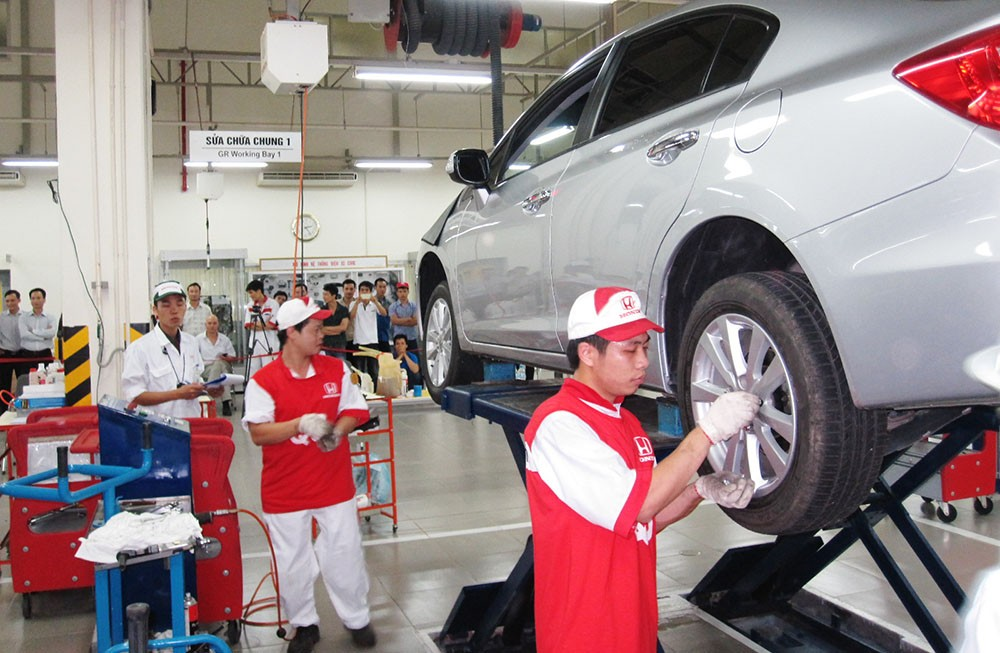carfresh-honda-vietnam--production
