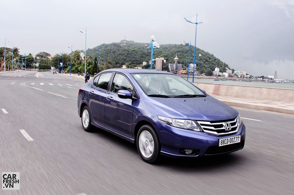 carfresh-Honda-City-2013-test