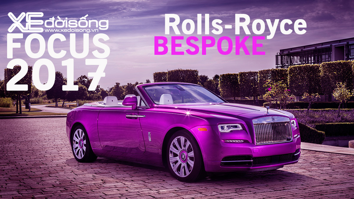 roll royce focus strategy Management practices at rolls royce and their evaluation based on various models the strategy of rolls royce is to the company must focus on establishing strategies for attaining profit from these two regions same as above this plan must be implemented immediatelymust be reduced.