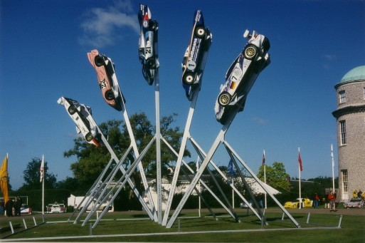 1998-Porsche (1)_Goodwood-Carfresh