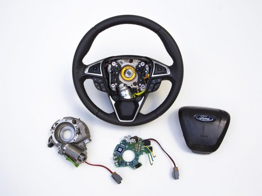 lai-thich-ung-ford-adaptive-steering