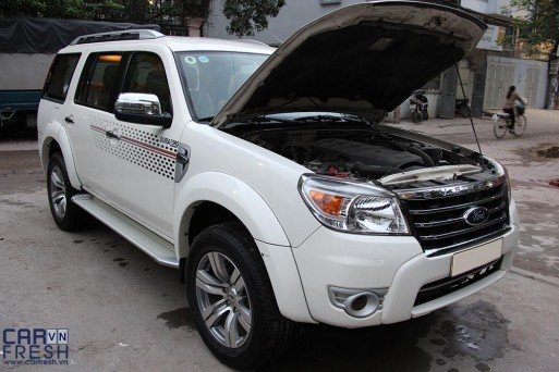 danh-gia-xe-cu-ford-everest-2011-may-dau