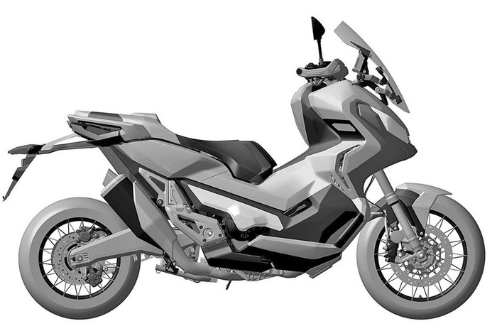 http://image.xedoisong.vn/w700/uploaded/chidung/2016_05_27/city%20adventure/honda_city_adventure_patents_1_rwwg.jpg