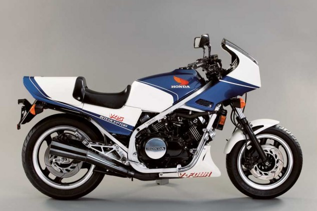 vf 750f interceptor-carfresh.vn