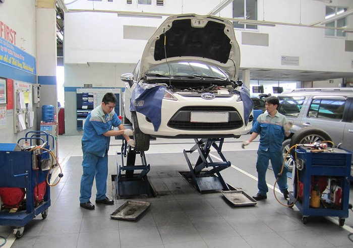 carfresh-ford-vietnam-production-1
